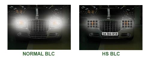 hlc-img