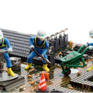 Laptop onarım hizmetleri