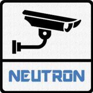 Bir defa Neutron, bir daha asla Neutron !